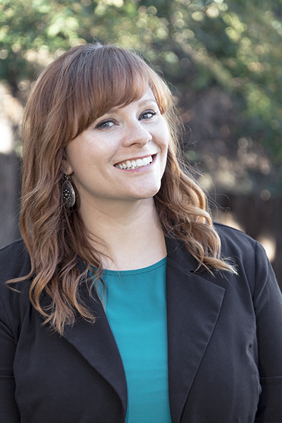 Cathy Trekloff